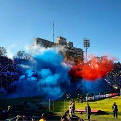 Victoria, Wallpapers, Club Nacional De Football, Glue On Nails, Ganja, Champs, Uruguay, Wallpaper, Backgrounds