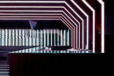 D-Edge / Muti Randolph + Marcelo Pontes + Zemel + Chalabi Arquitetos