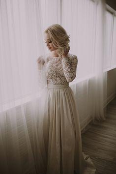 Designer Wedding Dresses, Wedding Gowns, Dream Wedding, Wedding Day, Bridal Tops, Bridal Separates, Wedding Dress Separates, Bridal Shoot, Bridal Style