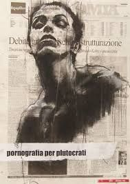 Guy Denning is a self taught English contemporary artist and painter based in France. He is also one of the most important painters on the Urban Art scene. Abstract Portrait, Abstract Drawings, Portrait Art, Art Drawings, Ap Studio Art, A Level Art Sketchbook, Art Alevel, Newspaper Art, Charcoal Art