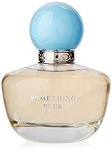 18 Modern Something Blue Ideas |  #badgleymischka #bellabelleshoe #blue #bluedresssash #blueearrings #bluesoledsandals #bolero #borrowed #borrowed&blue #bridalveil #dearlc #empressbride #essie #feather #featherhairpin #giveaway #gracefullygirly #HandmadeWedding #helenanoellecouture #idotemporarytattoo #iphonecover #kristincoffin #lacethong #locket #modernideasforsomethingblue...