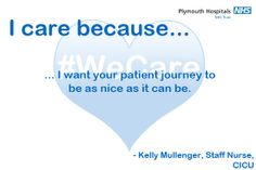 This is why Diane, Nurse Practitioner on the Neonatal Intensive Care Unit, cares. Intensive Care Unit, That One Person, Nursing Students, Student Nurse, Midwifery, Nurse Practitioner, I Care, Love My Job, Feeling Happy