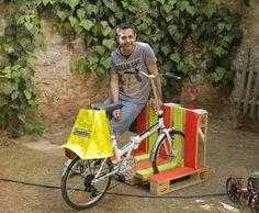 Διαγωνισμός joytv.gr - Κέρδισε μία βάση στήριξης για το ποδήλατό σου από τα Praktiker - https://www.saveandwin.gr/diagonismoi-sw/diagonismos-joytv-gr-kerdise-mia-vasi-stiriksis-gia-to-podilato-sou-apo/