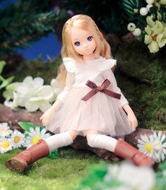 おやゆび姫ruruko