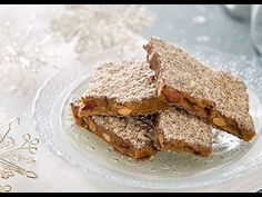 Purchase English Toffee And Be Amaze Of Its Intensely Rich Taste  Visit our website http://www.enstrom.com/