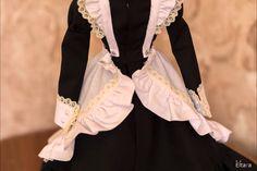 Dress for Dollfie Dream