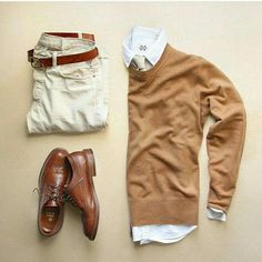 7 Simple and Stylish Ideas: Urban Fashion Streetwear Tees urban wear women crop tops. Mode Masculine, Casual Wear, Casual Outfits, Men Casual, Classy Casual, Casual Attire, Smart Casual, Formal Wear, Trajes Business Casual