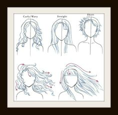 Board Title:  DRAWING TUTORIALS    Top Pin (shown) Link: http://www.pinterest.com/pin/212443307395371269/  ***'How to Draw' tutorials are pinned to this board.   Get teaching tips and lessons sent to you once a month by clicking http://visitor.r20.constantcontact.com/manage/optin/ea?v=001_Sihum3TrbPEDe4tqrPgPA%3D%3D