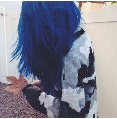 Punk Hair - Punk Hair - Braids befestigung Curly Muir Haare Styles Hair Outs Scene Hair, Afro, Alternative Hair, Coloured Hair, Dye My Hair, Cool Hair Color, Hair Colors, Grunge Hair, Crazy Hair