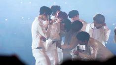 You Are My World, Kim Jaehwan, Love Me Forever, Ha Sungwoon, 3 In One, Best Memories, Kpop Boy, Jinyoung, Kpop Groups