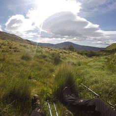 #chile #torresdelpaine #patagonia #travel #trekking #backpacking #backpackers #nature #outdoor #americalatina #southamerica #sudamerica #gopro #goprohero4 #beahero by ragnointhekitchen