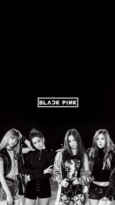 BLACKPINK Lockscreen / Wallpaper reblog if you save/use do not repost or edit Copyright to the rightful owners.