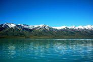 Argentina: dalla città del tango, agli splendidi ghiacciai.