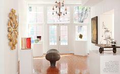 1stdibs Introspective - Wexler Gallery