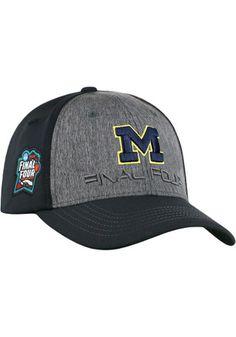 8eca382ef3d Shop University of Michigan Apparel