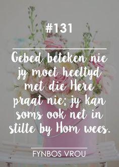 Diy Makeup, Afrikaans, Type 3, Van, Facebook, Quotes, Quotations, Vans, Makeup