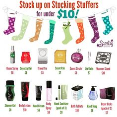 "I have an open party currently if anyone is looking to buy #scentsy it's open until November 30, 2015. Make sure you are shopping ""Amanda's"" party. Thanks!   https://mommasmarket.scentsy.us/?partyId=295671824"