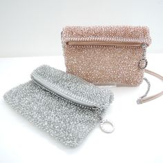 WIREBAG|オンラインストアブログ|Storeblog - アンテプリマ/ワイヤーバッグ Card Case, Wire, Wallet, Bags, Fashion, Party, Handbags, Moda, Fashion Styles