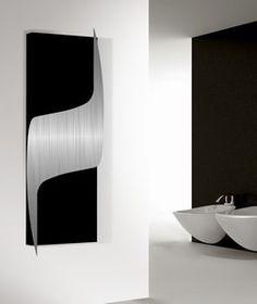Fantastisch ZENZA Design Heizkörper Sensationell, Wohnzimmer Heizung, Vertikale Design  Heizkörper Küche. 1076 2686