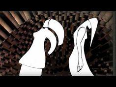 ▶ Guimarães 2012 HD - YouTube