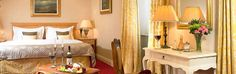 West Cork Hospitality and a Boutique Riverside Hotel & Was Now Riverside Hotel, West Cork, A Boutique, Hospitality, Bed, Ireland, Furniture, Home Decor, Decoration Home