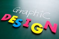 Graphic designers should have proficient in logo design,graphic designs,corel draw, photoshop and visual presentation.If you get more detail about what does a graphic designer do just go and take a look on howanswers. Graphic Design Company, Graphic Design Software, Graphic Design Tutorials, Web Design, Graphic Designers, Design Ideas, Creative Design, Design Firms, Design Inspiration