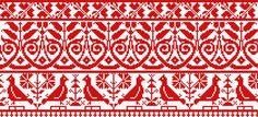 Folk patterns - Majida Awashreh - Picasa Albums Web