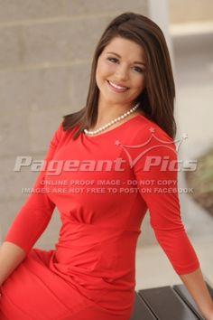 Interview Miss Congeniality, Interview, Sweaters, Image, Dresses, Fashion, Vestidos, Moda, Fashion Styles