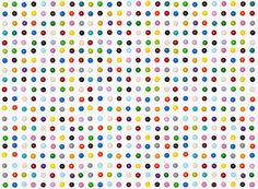 Google Image Result for http://www.highsnobiety.com/news/wp-content/uploads/2012/03/damien-hirst-spot-paintings-mms-henry-hargreaves-1.jpeg