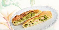 MENU domů Sandwiches, Tacos, Menu, Mexican, Ethnic Recipes, Food, Menu Board Design, Eten, Paninis