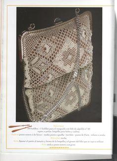 LABORES DE BOLILLOS 040 - Almu Martin - Álbumes web de Picasa