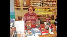 Cheryl Yeko, Award Winning Romance Author