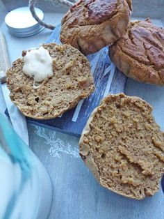 Recipes for the whole family, gluten-free recipes wheat-free recipes cereal-free desserts lots of vegetable recipes always low-sugar recipes vegan recipes from other vegetarians recipes that respect the principles of combination Low Sugar Recipes, Wheat Free Recipes, No Sugar Foods, Gluten Free Recipes, Easy Gluten Free Desserts, Easy Desserts, Vegan Breakfast Recipes, Brunch Recipes, Brunch Food