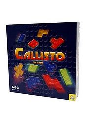 Callisto Nintendo, Games, Logos, Logo, Gaming, Plays, Game, Toys