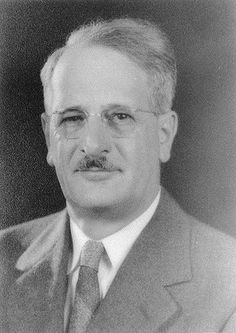 President Builders Exchange of Texas Lee A. Christy – General Contractor  Born February 1887, in Mercer County Pennsylvania.  He attended the elementary school of Youngstown, Ohio, and later Pennsylvania State College.