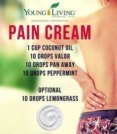 Are you interested in learning more about Young Living Essential Oils? Do you want to join me and become a Lemon Dropper? If you are interested in essential oils and want to learn more, comment below! Essential Oils For Pain, Essential Oil Uses, Natural Essential Oils, Young Living Essential Oils, Natural Oils, Panaway Essential Oil, Healing Oils, Living Essentials, Young Living Oils