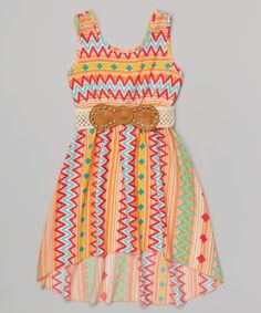 love this!  #zulily