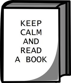 Buku adalah sahabat terbaik