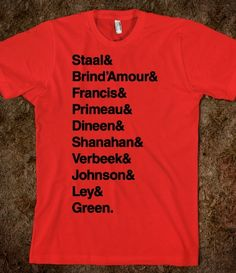 Why don t I have this Red Wings Hockey 9f24164f6