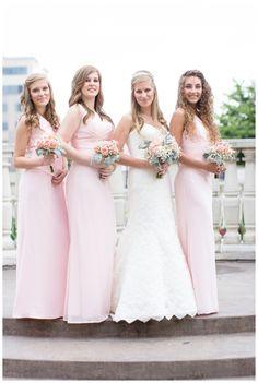Burritt on the mountain wedding venue in huntsville the for Wedding dresses huntsville al