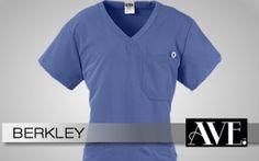 f233b171ca5 27 Best AVE. by Medline Fashion Scrubs images | Yoga wear, Scrubs ...