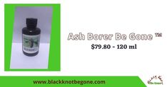 Ash Borer Be Gone ™ Safely promotes healing of the whole tree from the Ash Borer. All organic plant ingredients. 120 ml 4 oz. #blackknotdisease #blackknotfungus #blackknot #blackknotbegone #blackknotdiseasestreatment #blackknotfungustreatment #cherrytreefungus #plumtreediseasestreatment #bacterialcankers #cankersonfruittrees #bacterialcankertreatment #fruitrottreatment #blackrottreatment #blackknotfungusspray #leafblight #leafblighttreatment #blackknotfungusspray #applerust #cedarapplerust Cycle Of Life, Life Cycles, Ash Borer, The Pipeline, Shipping Pallets, Michigan State University, Beneath The Surface, Thing 1