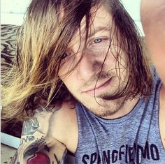 tyler hubbard haircut 1000 images about hubbard and his hotness on 1000 | 2abd42b3d1aa05900cb6449bd61bee5a