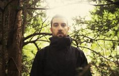 Scuba Announces New Album, Drops First Single 'Why You Feel So Low' - http://blog.lessthan3.com/2015/02/scuba-claustrophobia-album-first-single-why-you-feel-so-low/ hotflush, labyrinth festival, scuba Techno, Video
