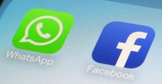WhatsApp lands in hot water in India over privacy policy changes - http://howto.hifow.com/whatsapp-lands-in-hot-water-in-india-over-privacy-policy-changes/