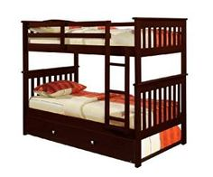11 Best Top 10 Best Selling Cheap Bunk Beds Reviews Images On