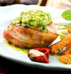 I dag maa det selvsagt blir kalkun til middag - Søk Turkey, Meat, Chicken, Food, Turkey Country, Essen, Meals, Yemek, Eten