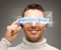 Wearable tech and wireless security #wearables #wearabletech