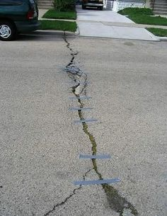Yep, duck tape can fix anything.