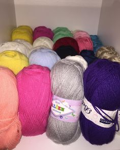 Uzunca bir süre ip almayacağım part 3 #orgu #örgü #örgüsaati #bebekbattaniye #battaniye #örgümotif #yarn #patterncrochet #pattern #crochet #crochetblanket #crochetedwithlove #crochetflowers #crochetlove #crochetlover #crochetgram #crocheting #ing #hanmade #crochetfun #crocheter #yarnlove #yarnaddic #yatakörtüsü #yatakortusu #granny #örelim #örenbayan #knitting by busenin_orguleri